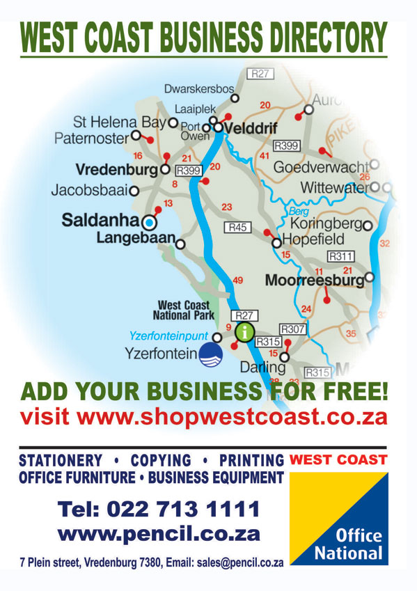 http://www.shopwestcoast.co.za/add-your-business/