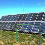 solar_panel_darling_hopefield_west_coast