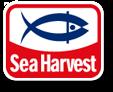 sea-harvest
