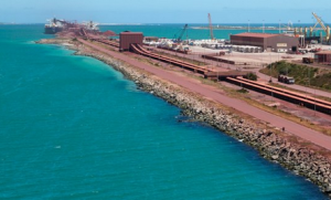 saldanha_bay_oil_terminal