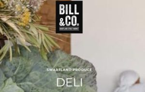 bil and co