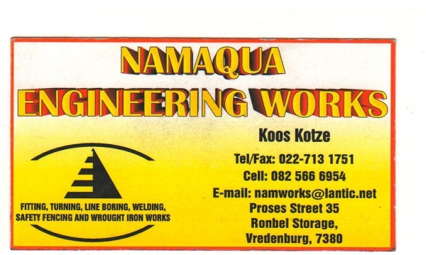 1476194716-43-namaqua-engineering-works