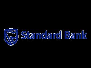 Standard-Bank-logo-wordmark-1024×762