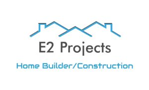 e2 projects