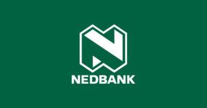 nedbank-2156-1120-1