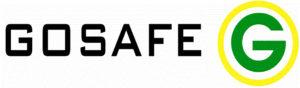 Gosafe-Logo