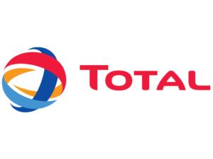 Total-logo-1024×768