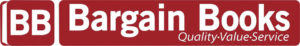 bargain-books-logo