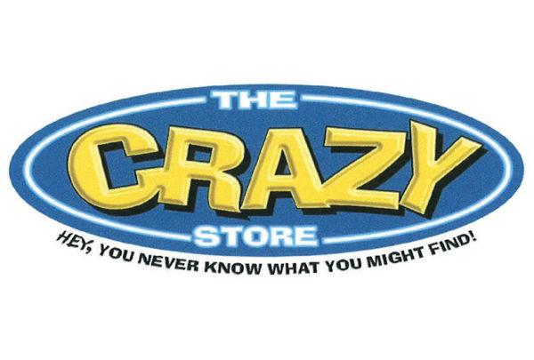 crazy-store-600×405-600×405