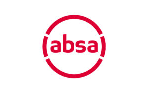 web_photo_absa_logo.jpg