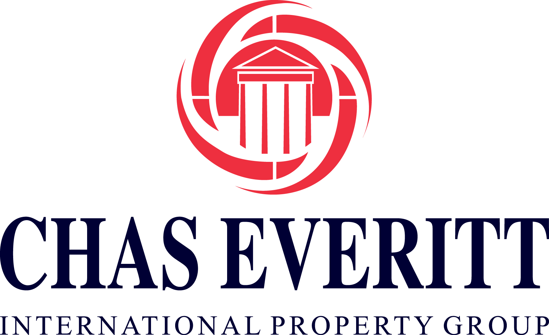 Chas_Everitt_Portrait_Logo.jpg