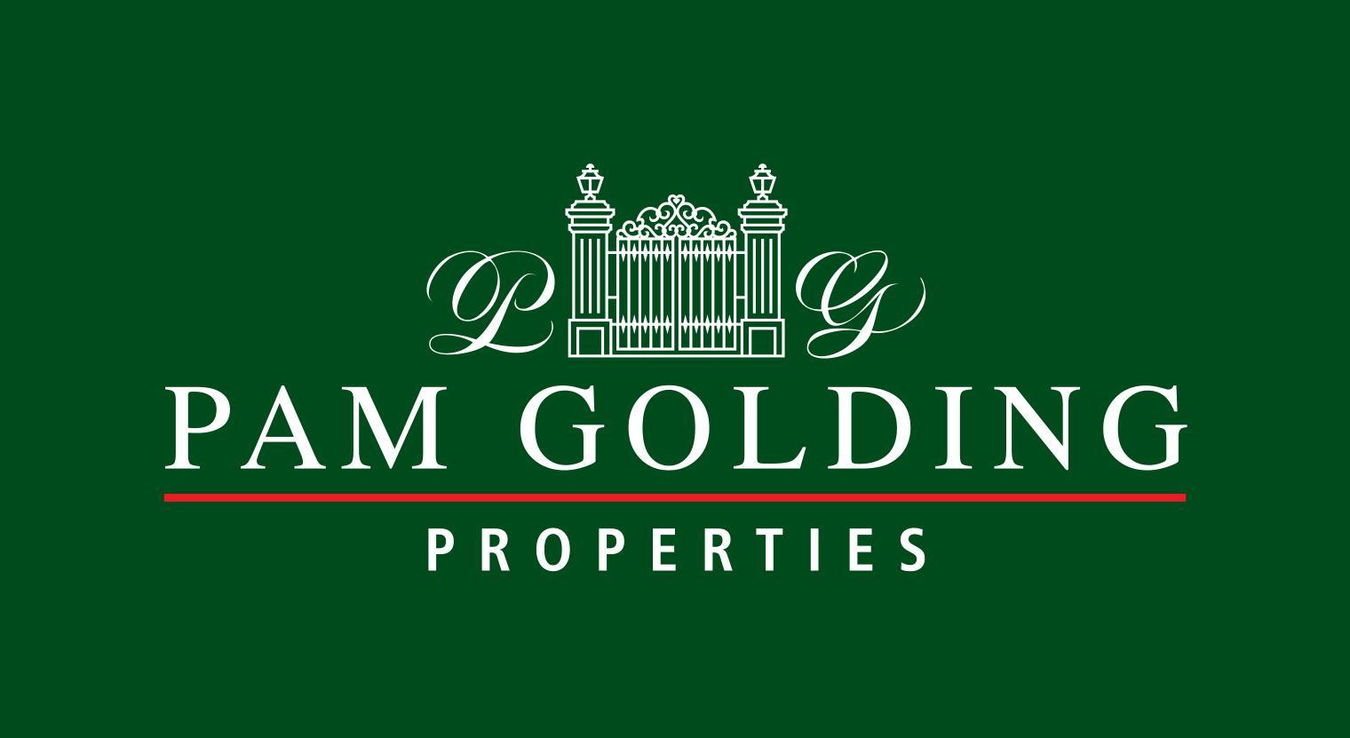 Pam Golding Properties Velddrif4.jpg