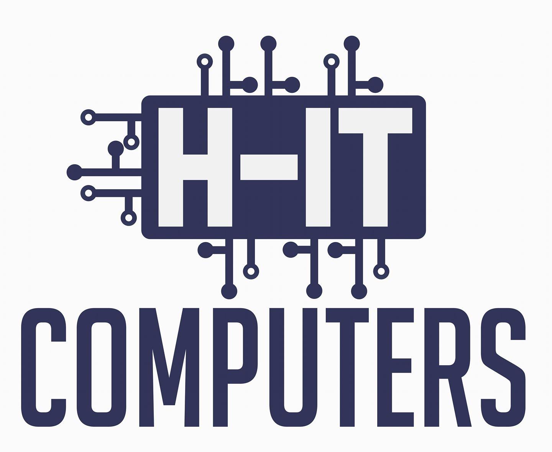 hit computers.jpg