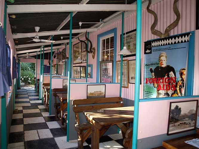 Evita-se-Perron-Restaurant-20-1