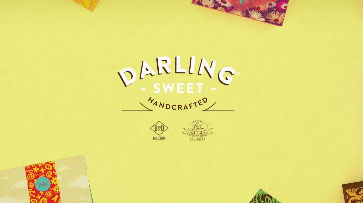 darling sweet.JPG