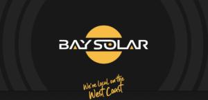 Bay solar shop west coast south africa