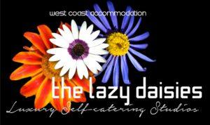 Lazydazy logo 3.jpg