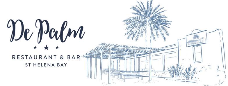 de palm restaurant st helena bay.png
