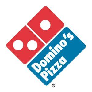 domino pizza vredenburg food
