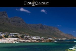 fine & country estate agent st helena bay.JPG