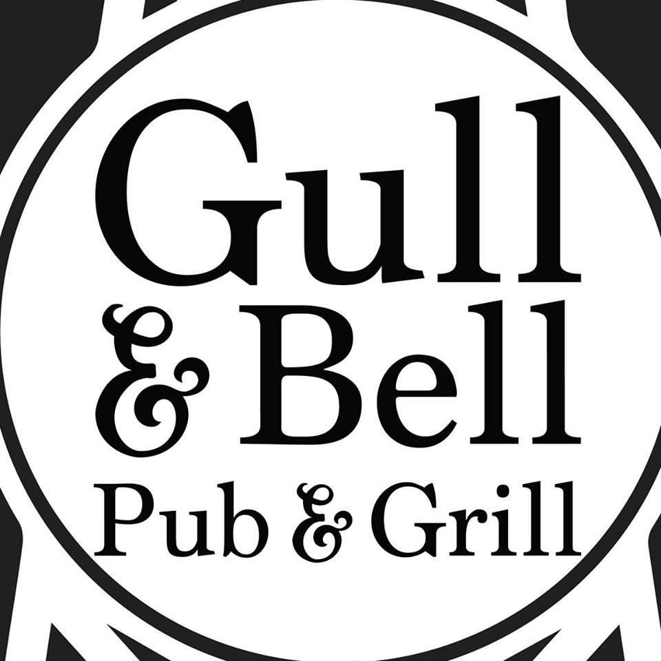 gull n bell restaurant st helena bay.jpg