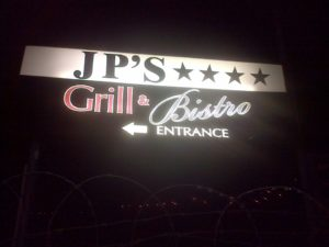 jps grill and pub st helena bay.jpg