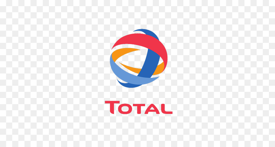 kisspng-total-s-a-logo-total-gas-power-brand-petroleum-home-cleverciti-systems-sensor-technology-for-smar-5b64c9341da8d4.9874943315333317641215.jpg