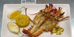 oppikaai _st helena bay - food.jpg