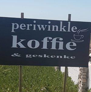 periwinkle coffee_sthelena_bay.jpg