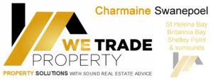 we trade property s helena bay estate agent.jpg