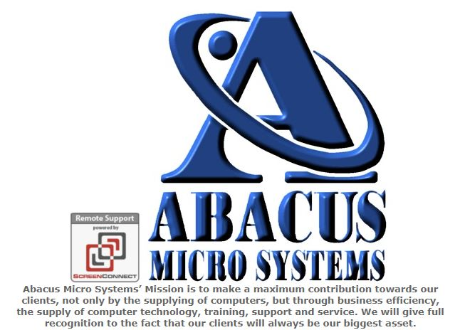 ABACUS micro systems computers IT saldanha bay.jpg