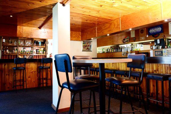 Eigebraai Restaurant saldanha bay food.jpg