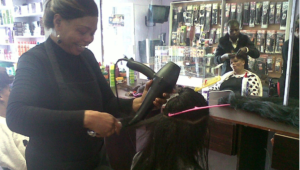 amie salon saldanha bay hair.PNG