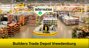 builders trade depot vredenburg hardware store.PNG