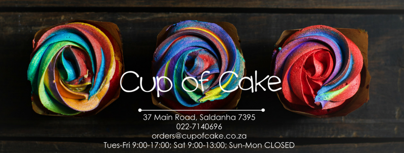 cup of cake coffee saldanha bay.png
