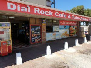 dial rock food take aways saldanha bay.jpg