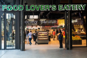 food-lovers-eatery-food-lovers-market-about-us.png