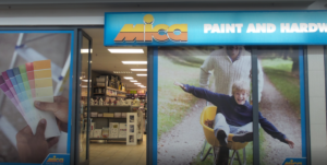mica paint and hardware store vredenburg.PNG