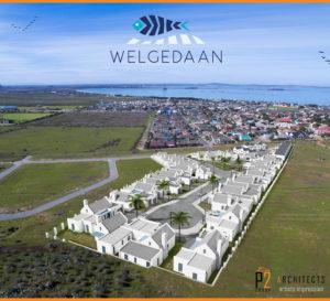 Final Welgedaan with Saldanha background (002)