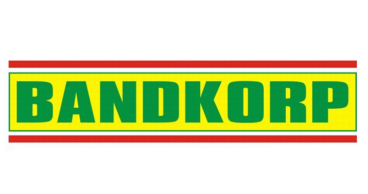 Bandkorp-logo