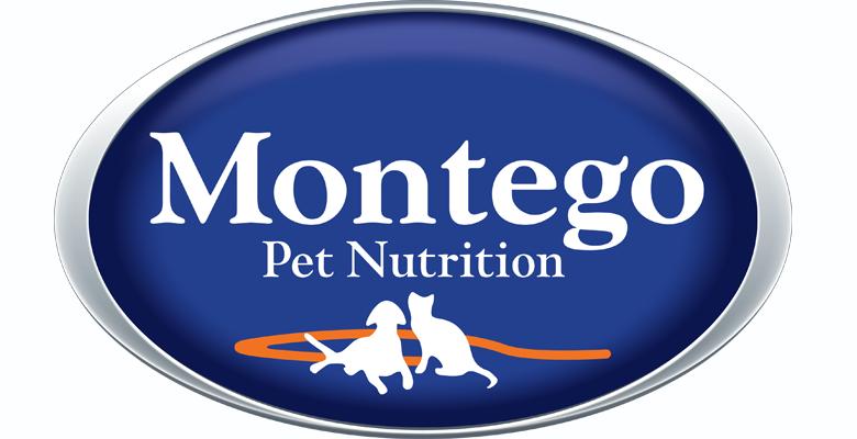 Montego Pet Nutrition