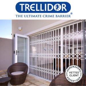 Trellidor_Banner-1024×1024