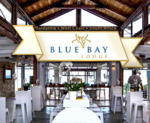 blue-bay-lodge-wedding-venue-west-coast-cape-south-africa