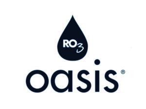 oasisis